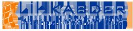 LİHKABDER logo
